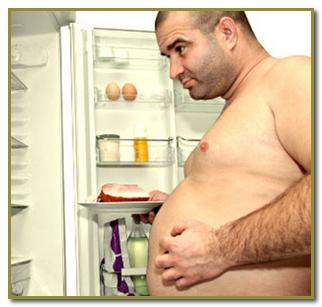уровень сахара после еды у здорового человека
