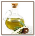 maslo olivok