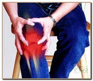 Болят тазобедренные суставы и заложен нос есть ли взаимосвязь х-образная деформация коленных суставов