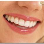 zdorovyie zubyi