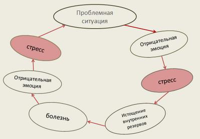 krug-v-biohimii-stressa