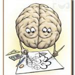 Проприорецепторы тренируют мозг